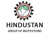hindusthan-logo